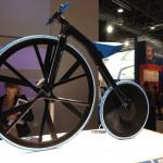 BASF Concept 1865