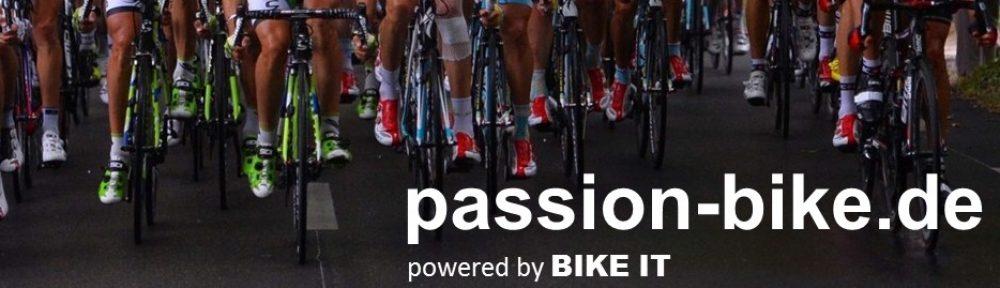 passion-bike.de